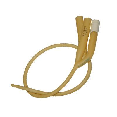 трехходовой катетер фолея